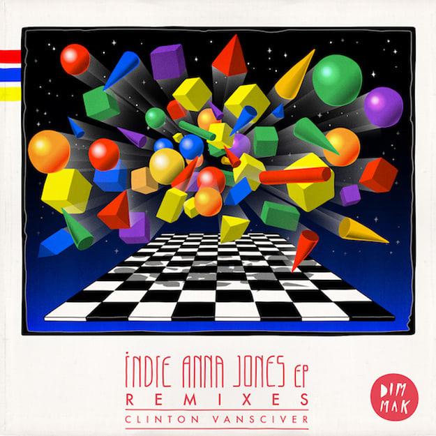 indie-anna-jones-ep-remixes