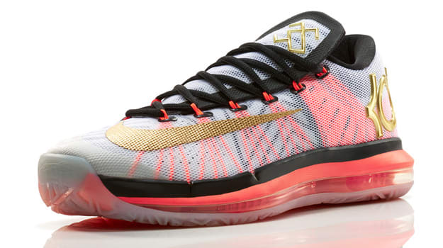 Nike_KD_VI_gold_series_05