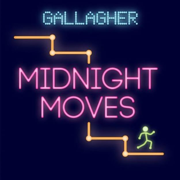 gallagher-midnight-moves