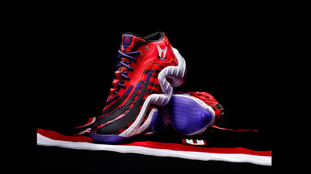adidas x Damian Lillard x Real Deal HERO copy