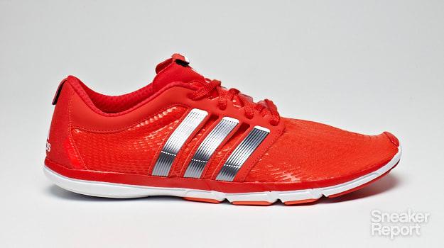 Adidas_Adipure_Gazelle_Red_Lead
