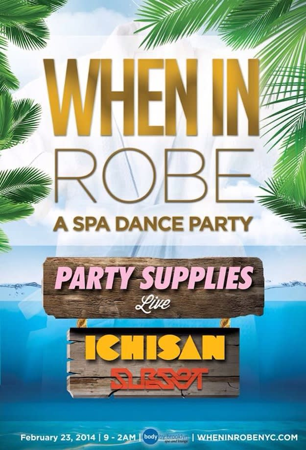 wheninrobepartysupplies