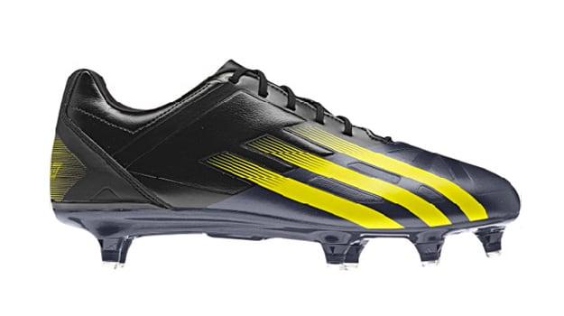 adidas ff80 4