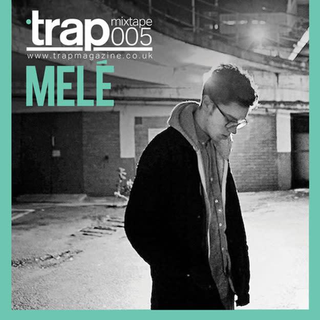 mele-trap-mixtape-005