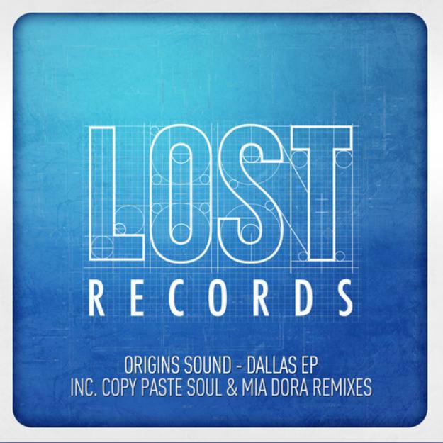 origins-sound-dallas-ep-cover