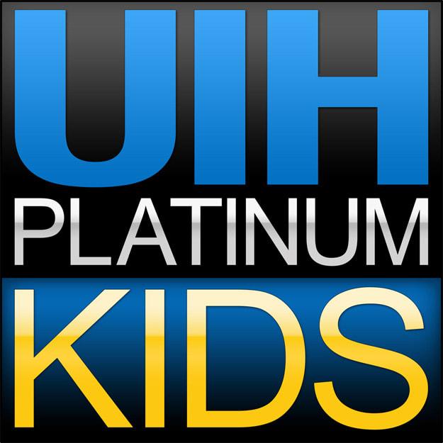 uih-platinum-kids