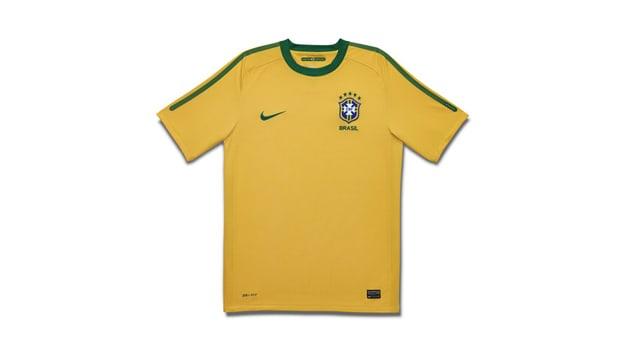 Brazil 1998