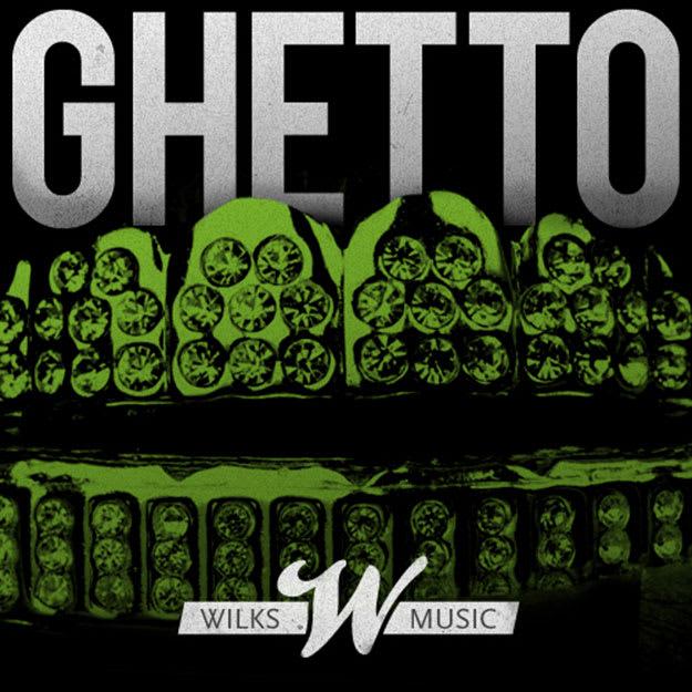 wilks-ghetto