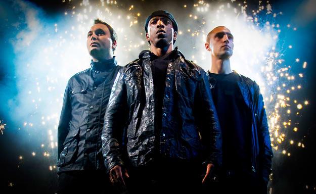 drumsound-bassline-smith