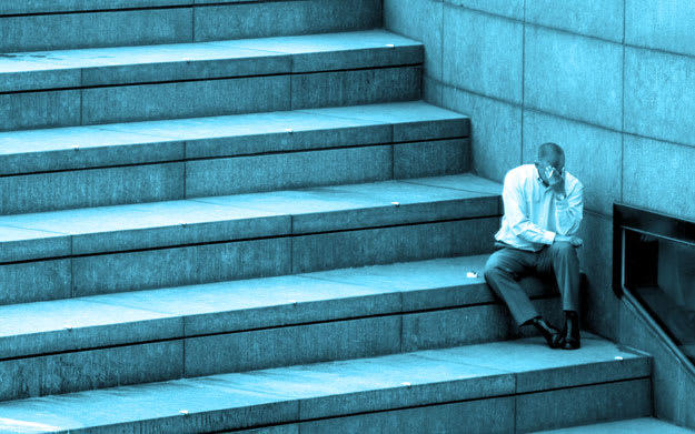 steps-sad-resized