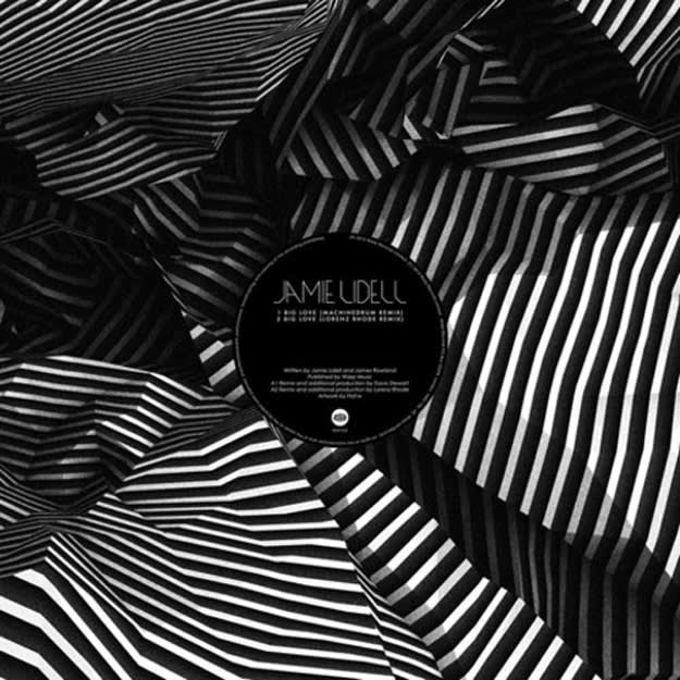 jamie-lidell-big-love-remixes