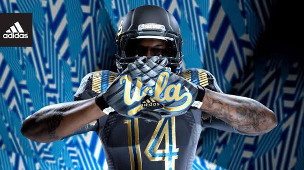 UCLA_alt