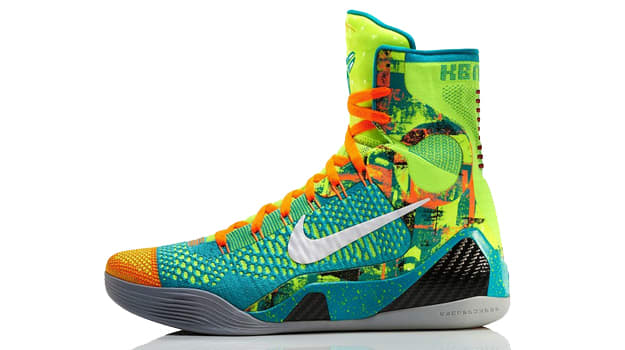 Nike_Kobe_9_Inspiration