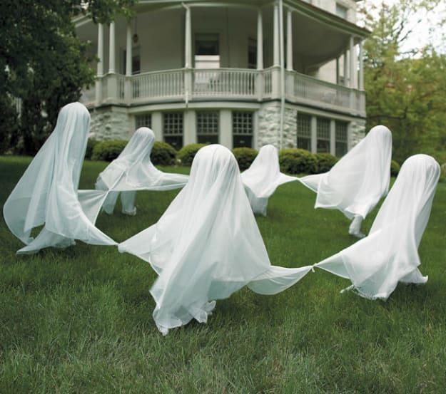 ghost-circle
