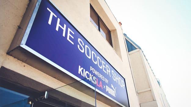 Soccer_Shop