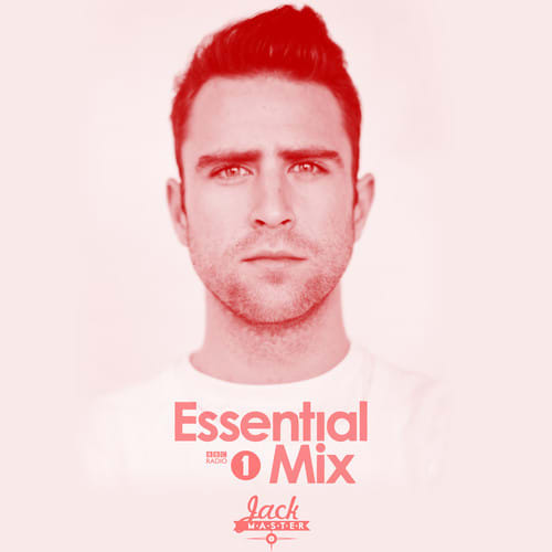 jackmaster-essential-mix