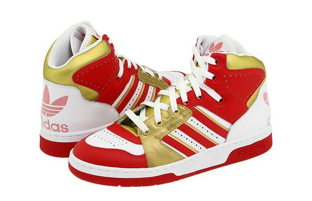 Instinct The 100 Best Adidas Sneakers Of All Time Complex