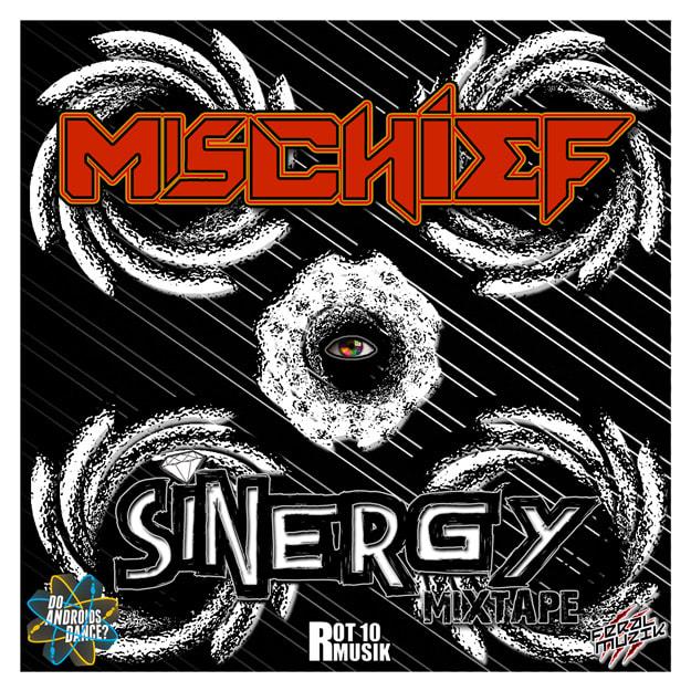 mischief-sinergy-mixtape