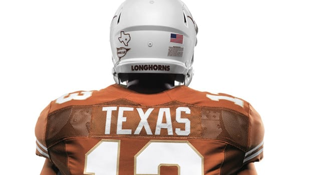 NCAA_FB13_UNIFORMS_TEXAS_Texas_Back_Base_0000_24050