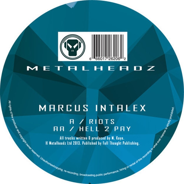 marcus-intalex-hell-2-pay