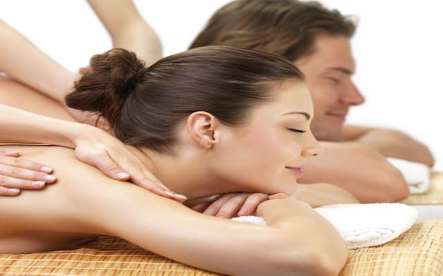 sensual couples massage erotic massage in chatswood
