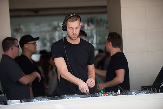 calvin-harris-decks