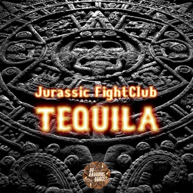 jurassic-fightclub-tequila