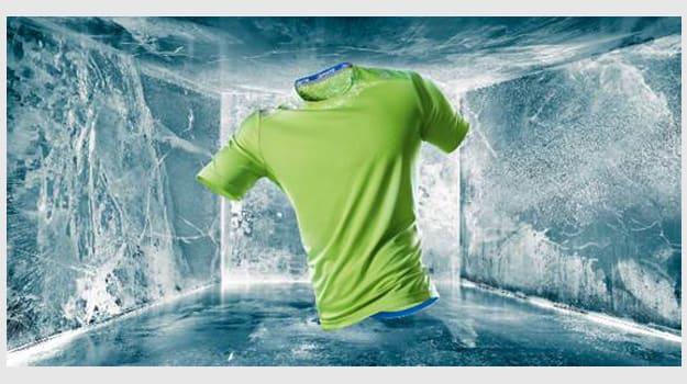 adidas_thermachill_shirt