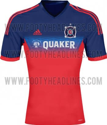 Chicago-Fire-New-Primary-Jersey-Leaked-350x408