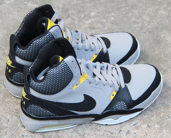 nike-air-ultraforce-grey-black-yellow-7