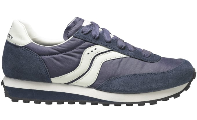 slip lasted running shoe 20 things you didn t about