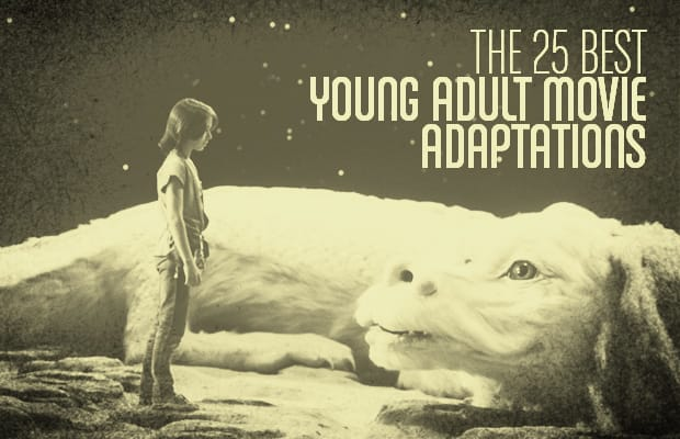 adaptation in adult life