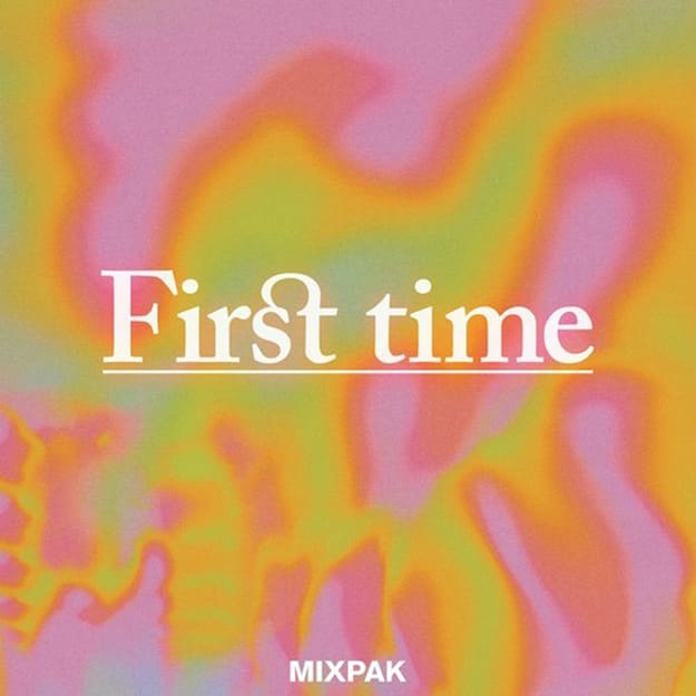 dre-skull-first-time