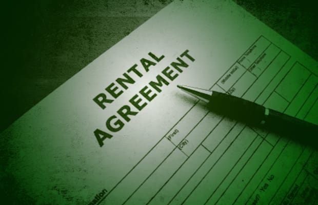 Get A Rental Cosigner Lined Up 10 Things You Need To