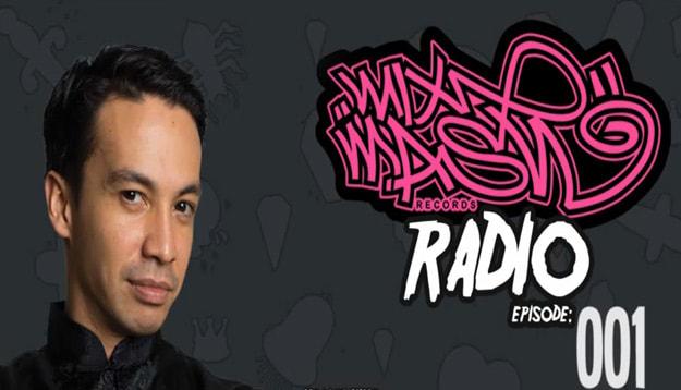 mixmash-radio-001
