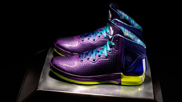 adidas D Rose 4 Chicago Nightfall_1