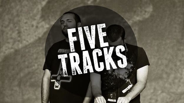 Five-Tracks-Clicks-&-Whistl