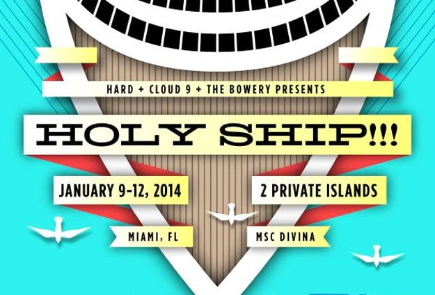 holy-ship!!!-clip