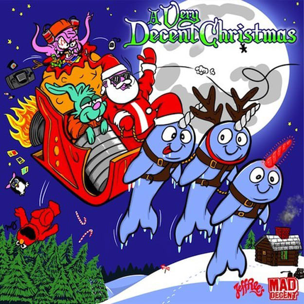 a-very-decent-christmas