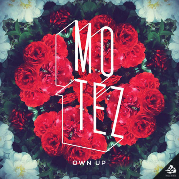 motez-own-up