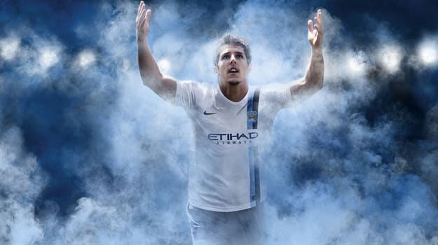 Man_City_cup_large