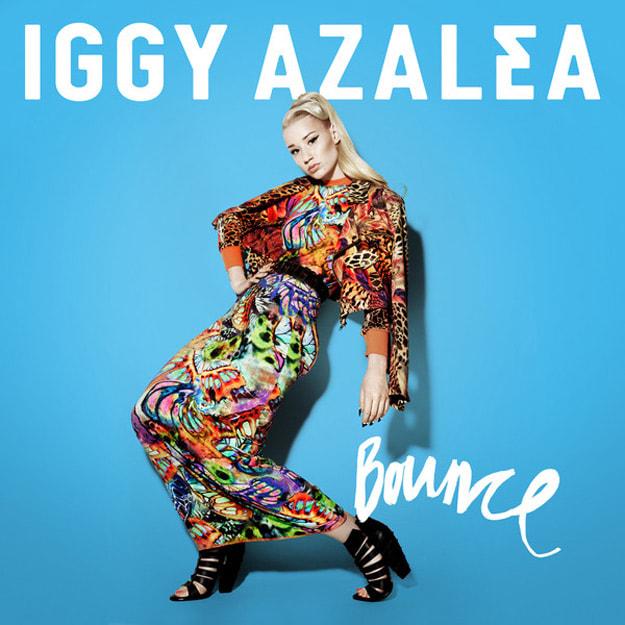 iggy-azalea-bounce-ep