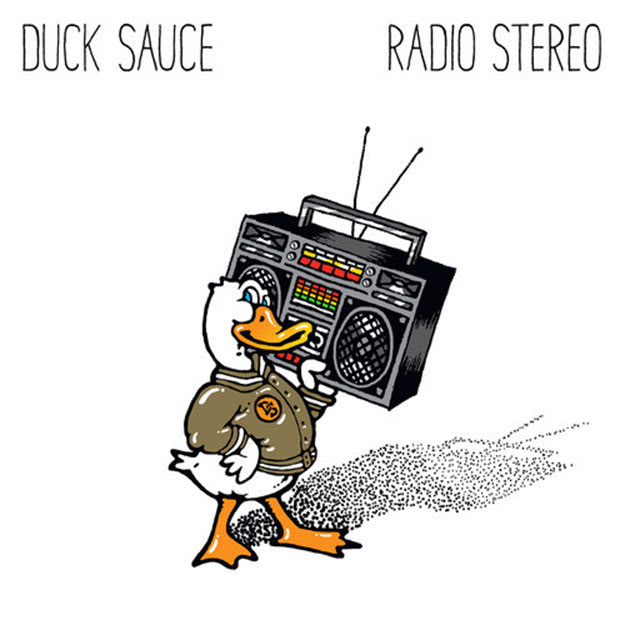 duck-sauce-radio-stereo-cover