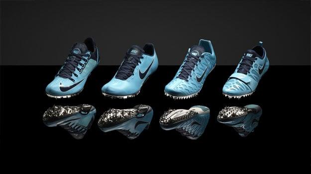 GammaBlue_Nike_Sprint_Group_22161