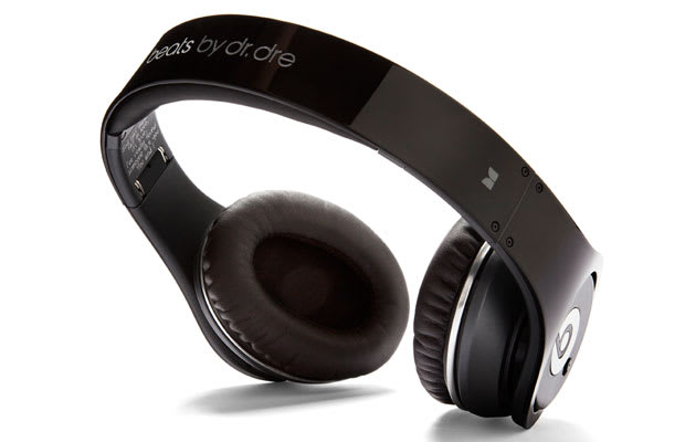 The 10 Best Custom Celebrity Beats by Dr. Dre Headphones ...