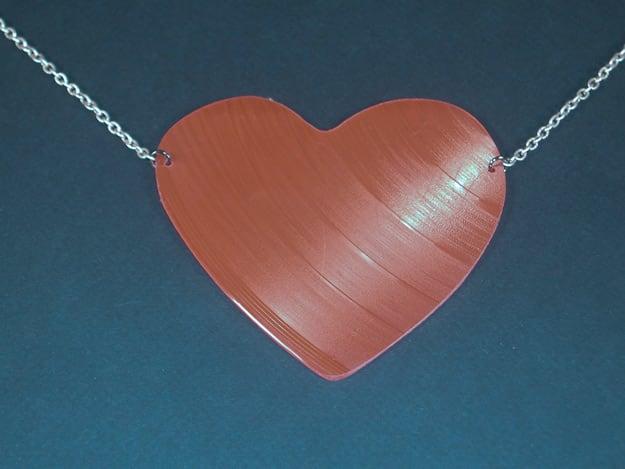 heart-vinyl-resized