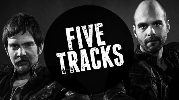 five-tracks-16bitl