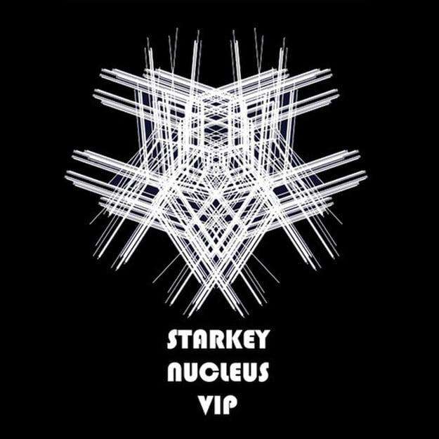 starkey-nucleus-vip-cover