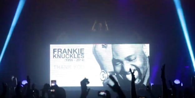 frankie-knuckles-guetta-tribute