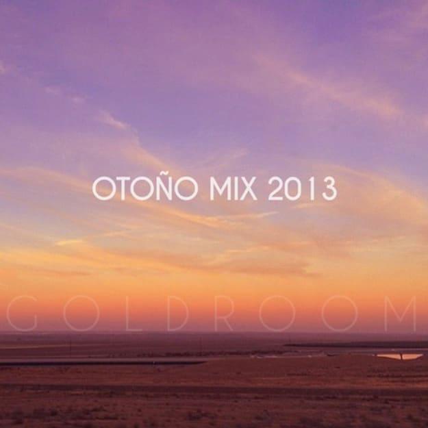 goldroom-otono-mix-2013